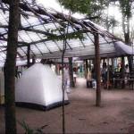 Campement de Nambapan